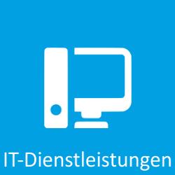 Server Client Verwaltung