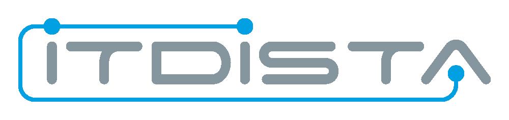 IT Dienstleistung und Datenschutz